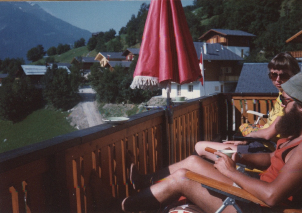 1978-Zwitserland