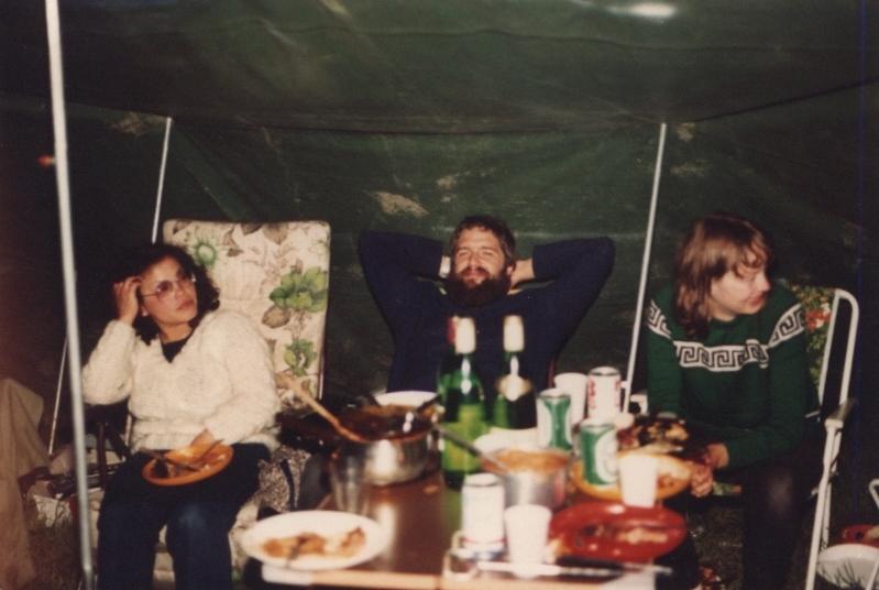 1980-Potviskamp