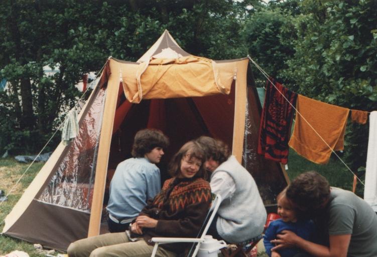 1981-RSGOudBeijerland
