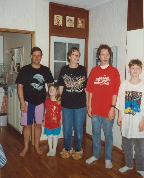 1993-Alkmaar