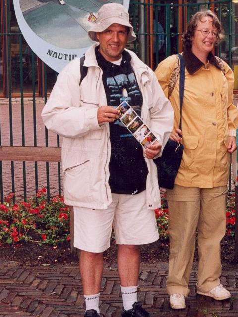 1998-Duinrell