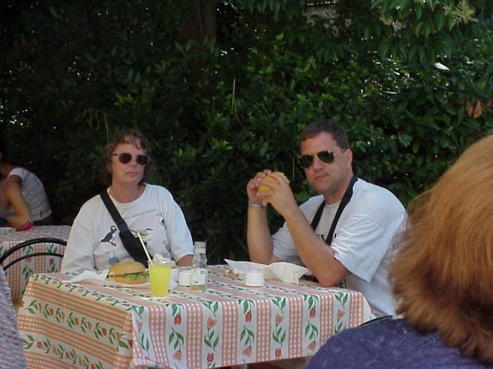 1999-Italie