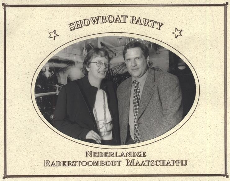 2002-t