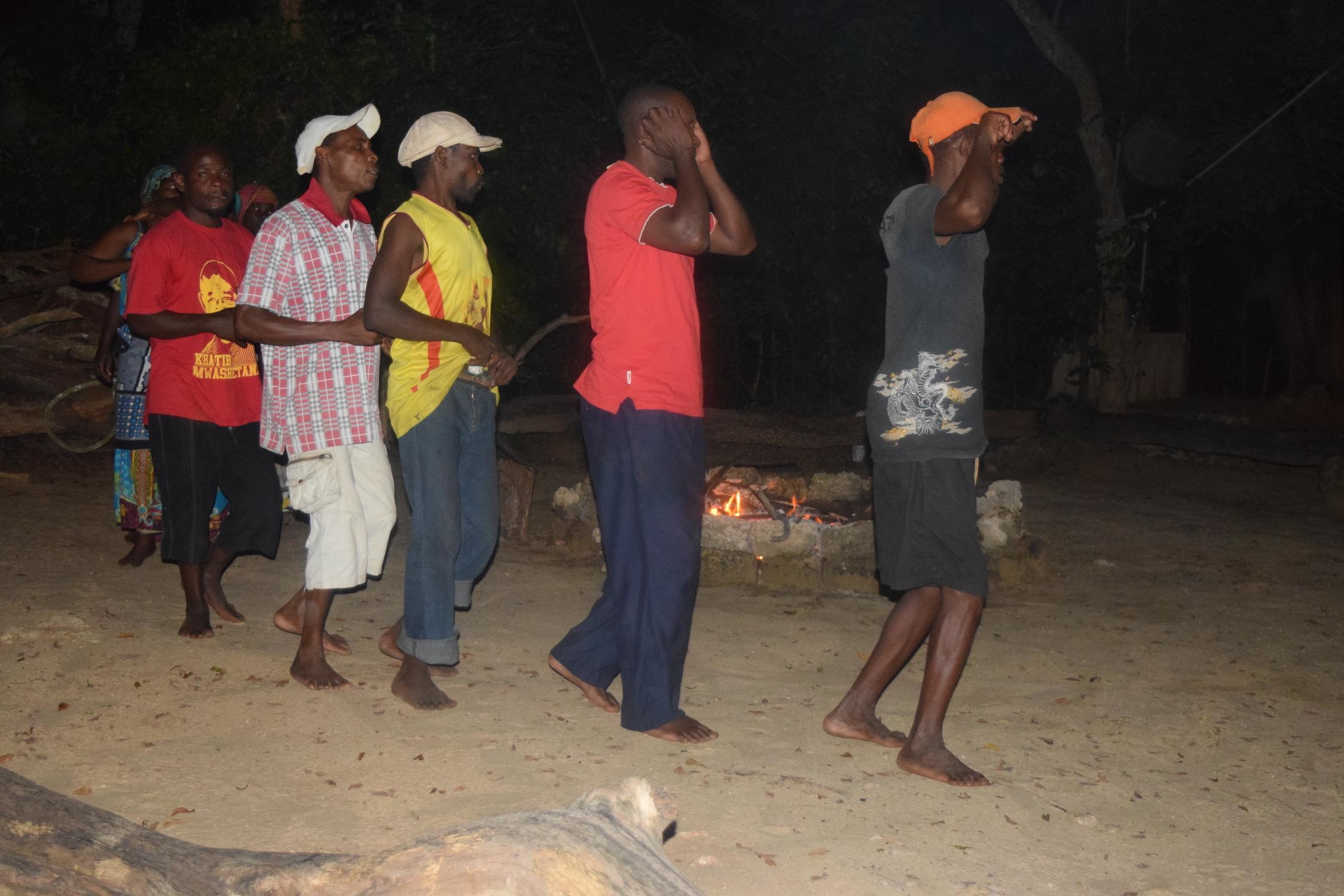 28-African-Night-023