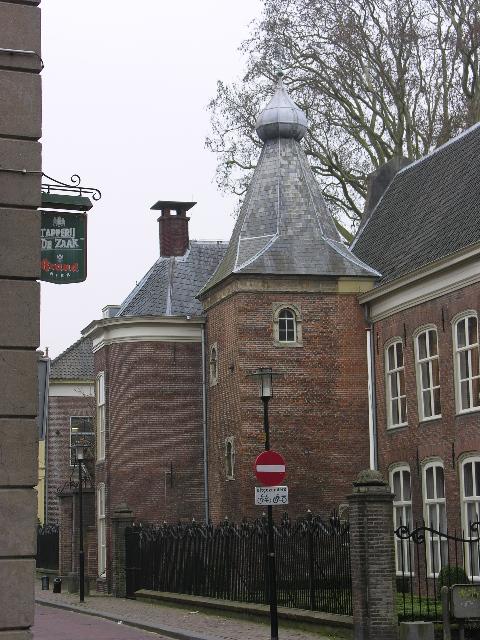 2.OudeBinnenstad017