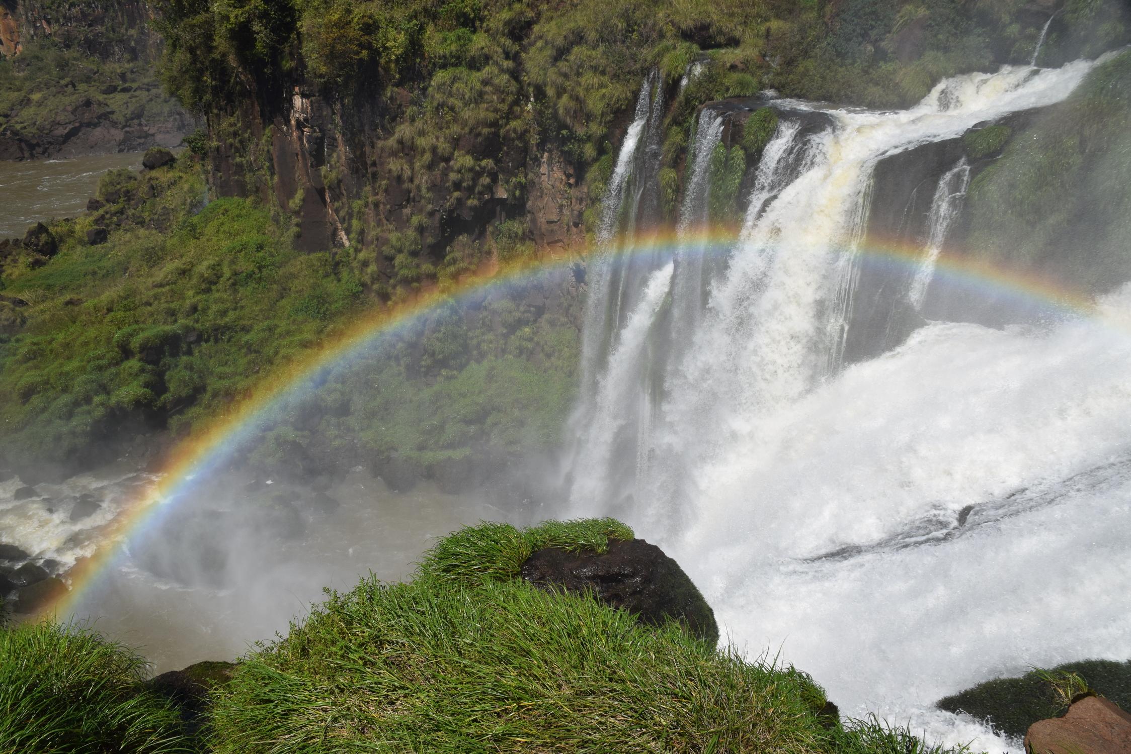 23-Iguazu-Ar-Waterval-567-1