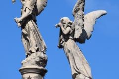 05-Cementerio-de-Recoleta-031