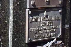 05-Cementerio-de-Recoleta-063