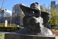 07-wandeling-Congres-en-Plaza-de-Mayo-065