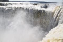 23-Iguazu-Ar-Waterval-095