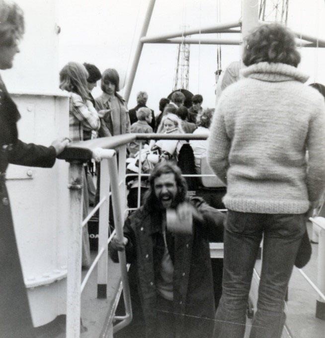 1975-VK-15