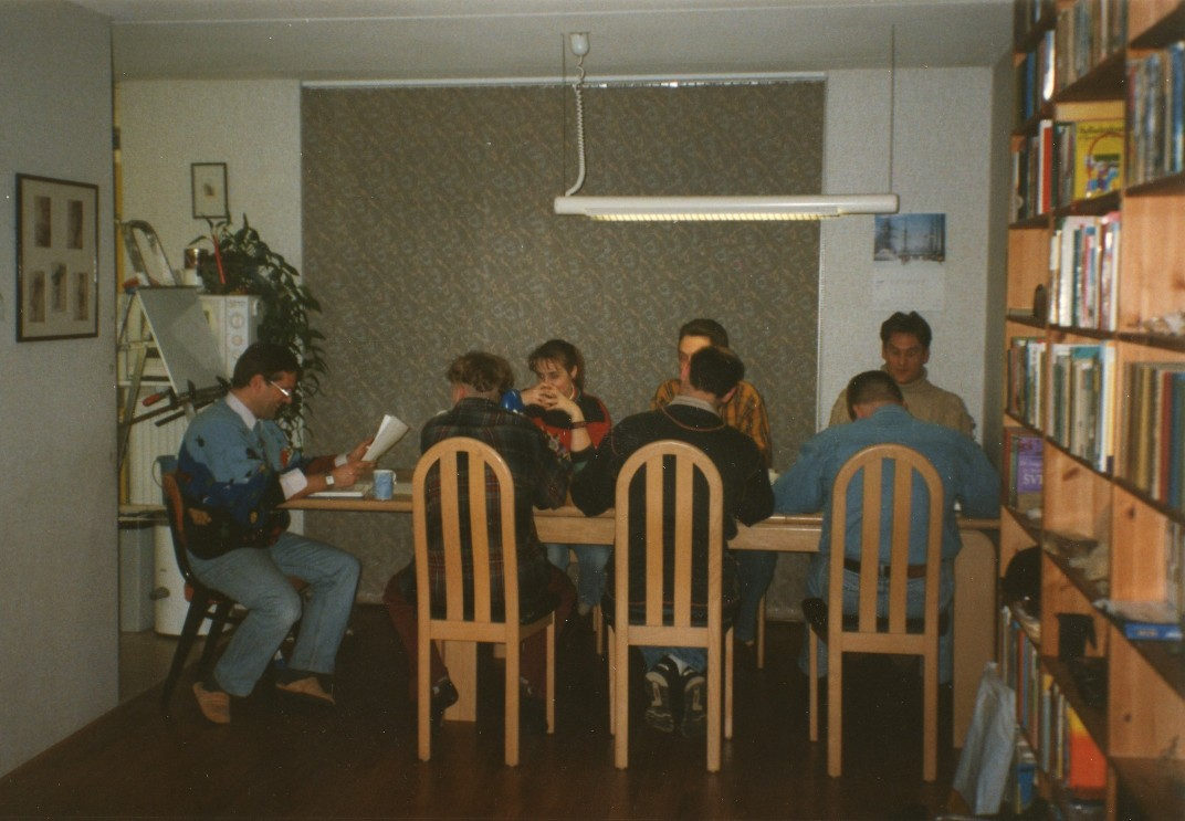 1996-3sters-theorie-2