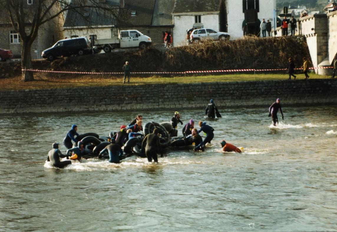 1996-Ourthe-Maritim