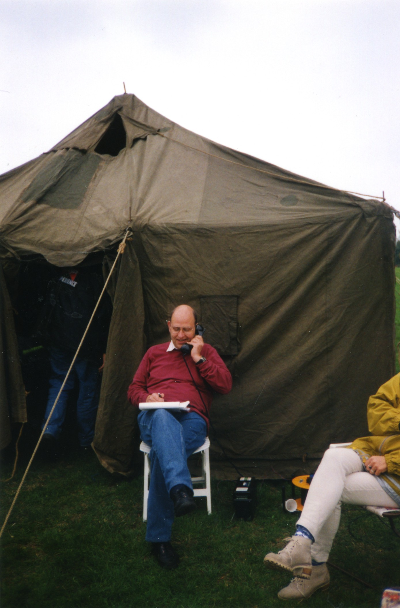 1997-10xx-Duikongevalssimulatie-Ggnan-Dipnoi-05