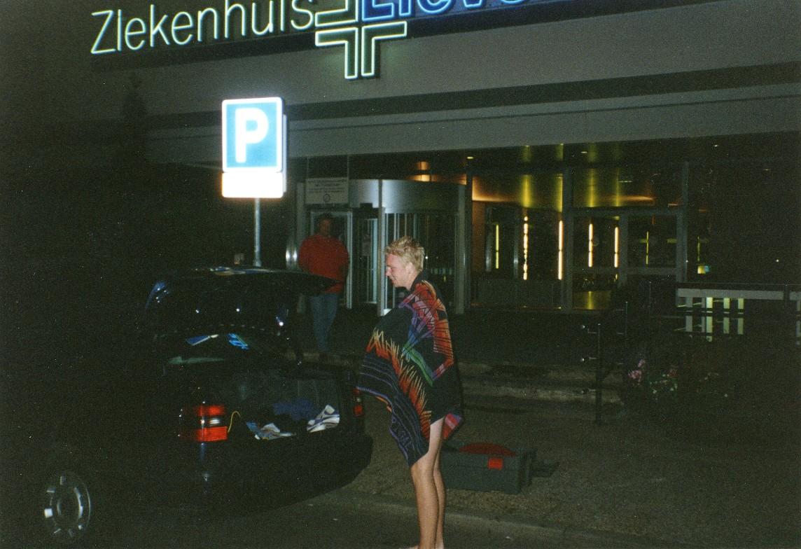 1997-Johan-van-Bekkem