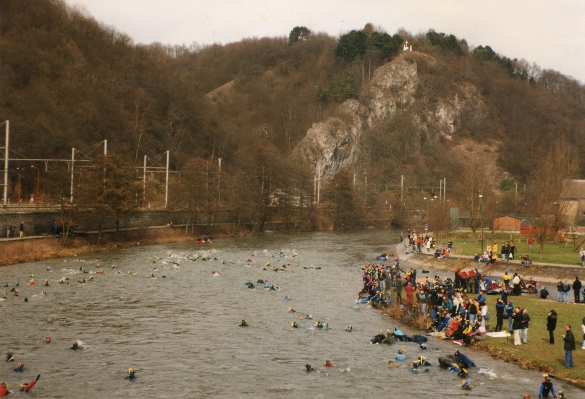 1997-Ourthe-01