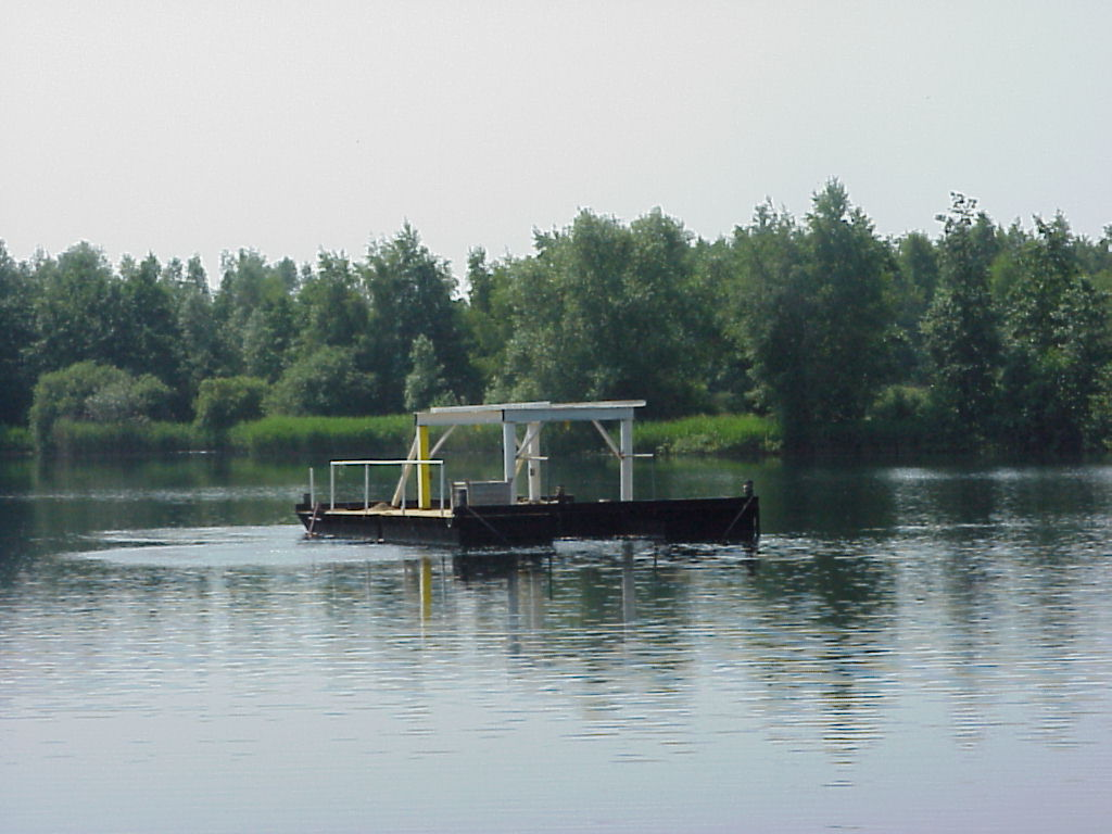 Berendomck-OW-Huis-2001-026