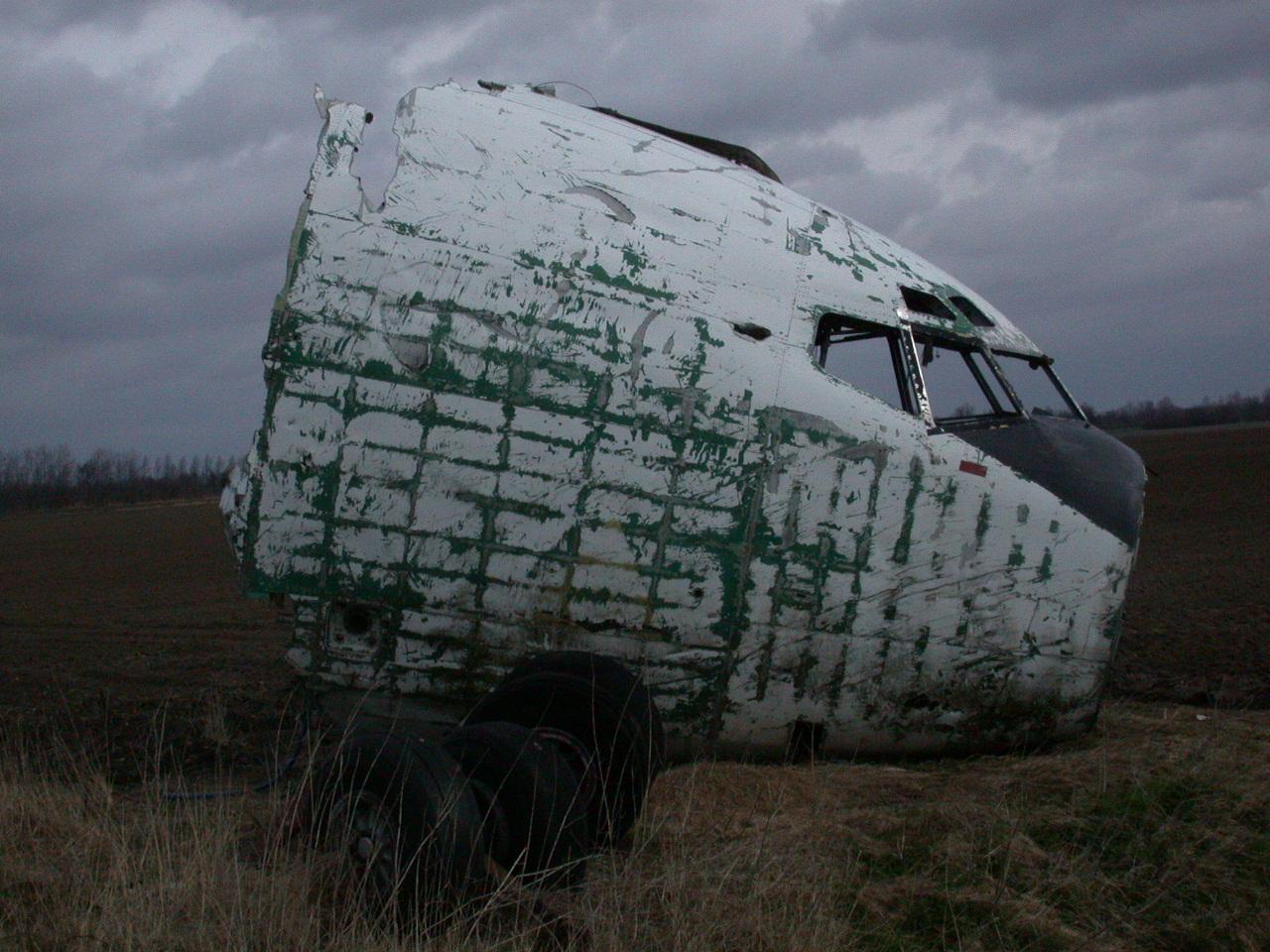 De-Boeing-002