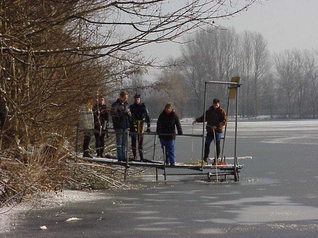MVC-233X-Gagnan-aan-de-ijsduik