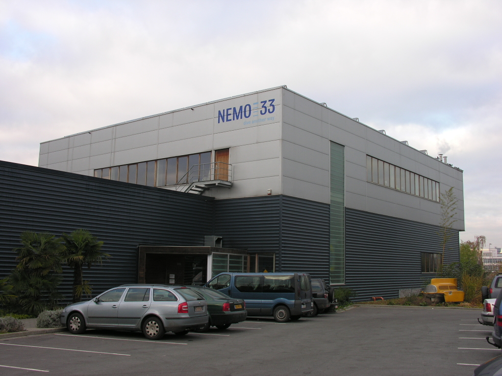 Nemo-33-163