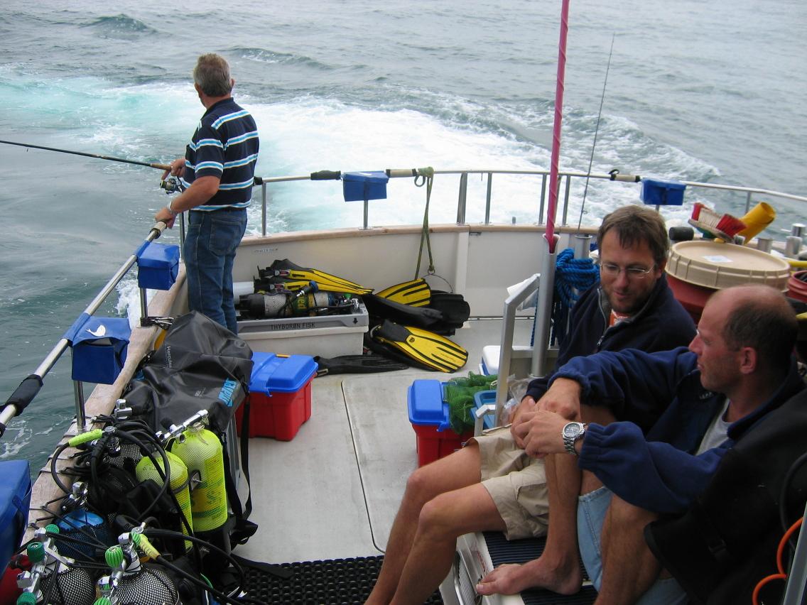 Noordzeeduiken-2005017