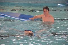 familiezwemmen-001
