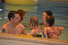 familiezwemmen-014