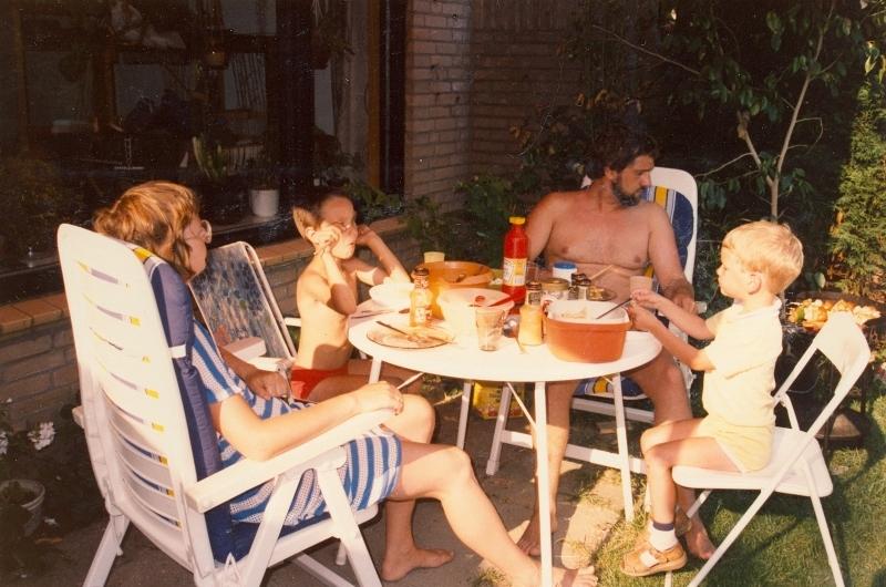 1986-ZuidBeijerland