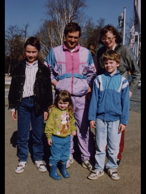 1991-familieKool