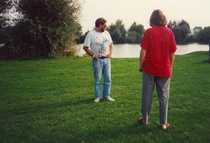 1995-KapelAvezaath