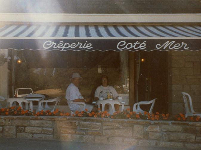 1997-Frankrijk