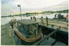 2004Wrakje1