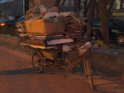 Chinese-fietsen