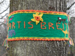 artis-yarn