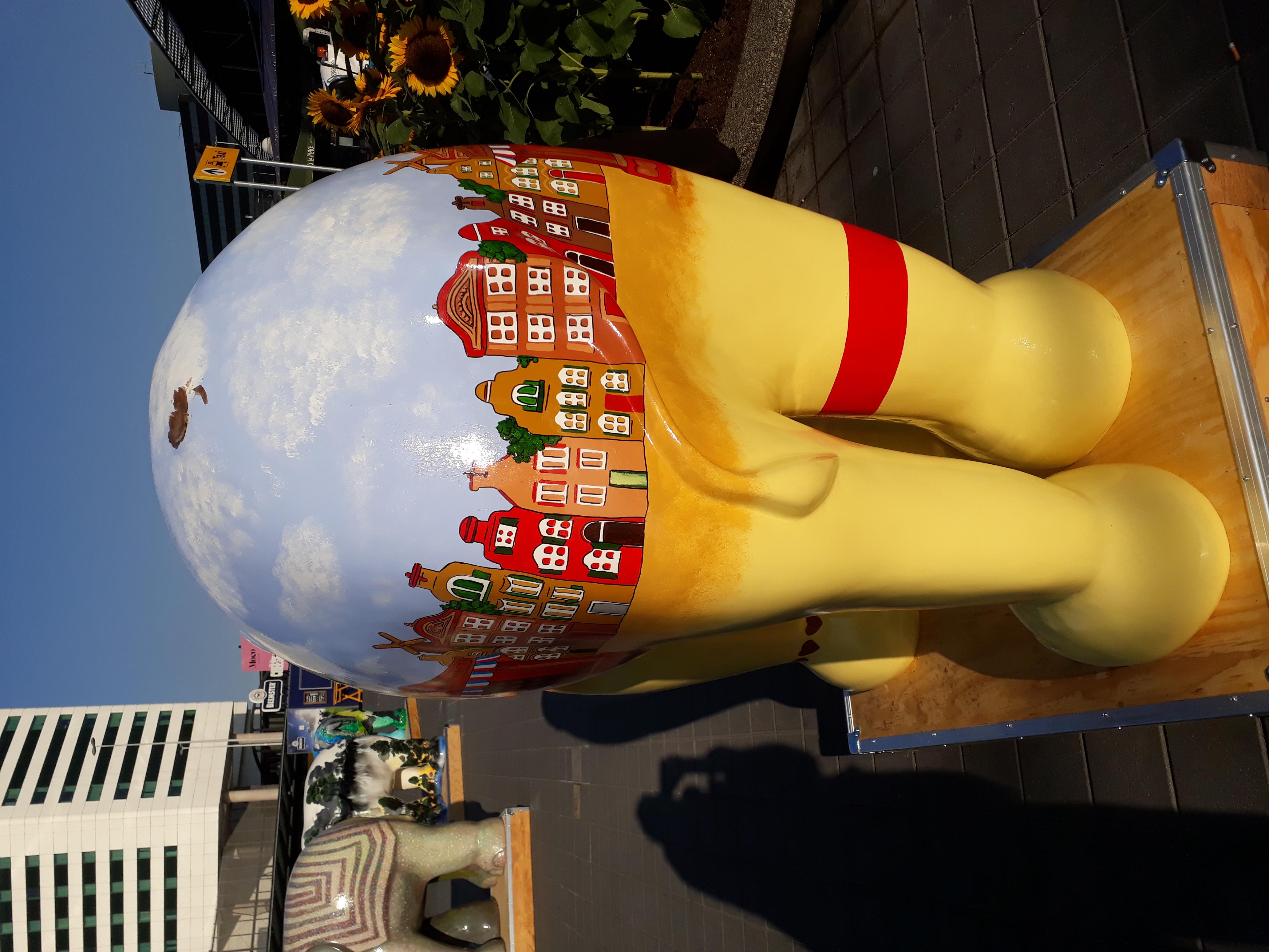Elephant Parade 2018 045