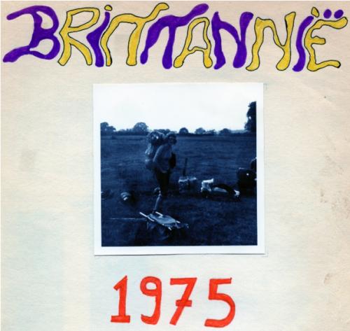 Brittannie 1975